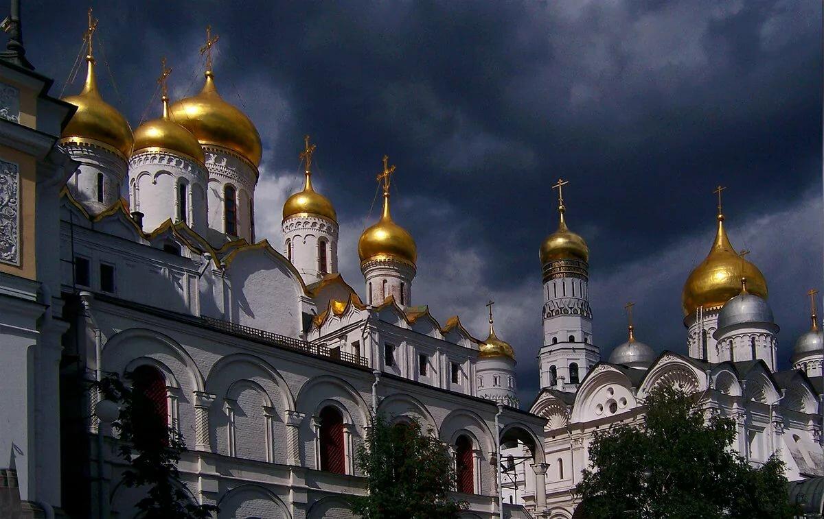 фото купола россии мнению старожила, сасовцам