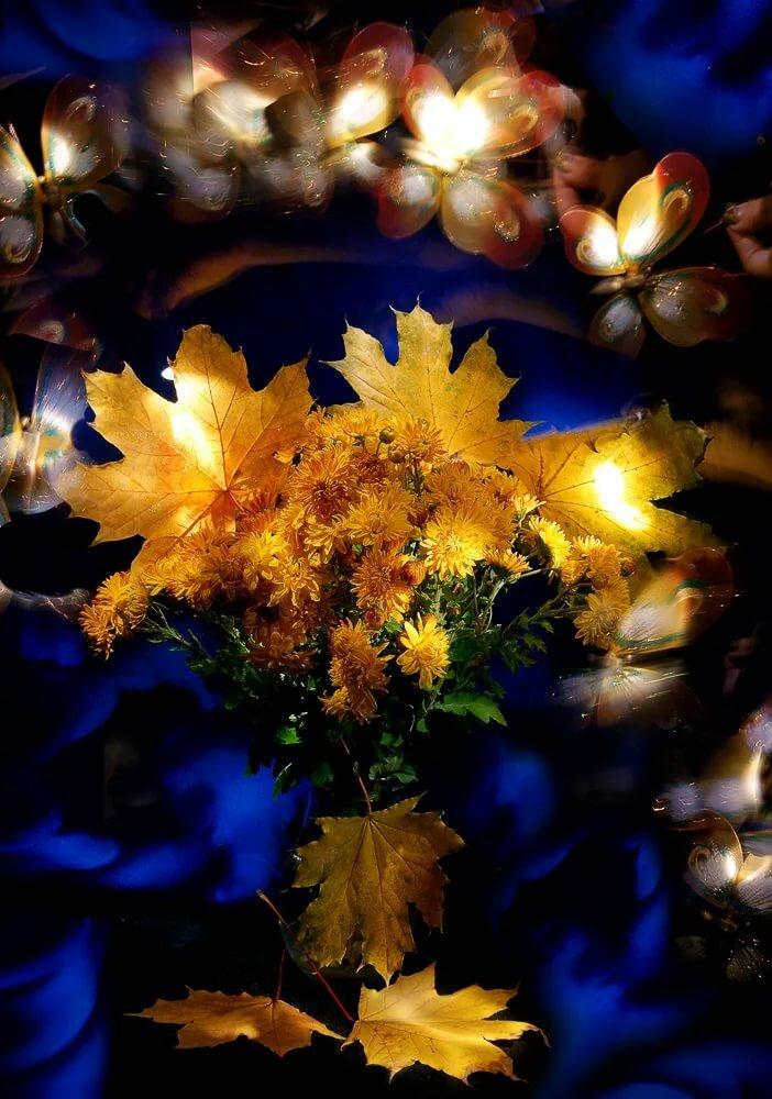 железной руды картинки красивого вам осеннего вечера мишутка-моя днем