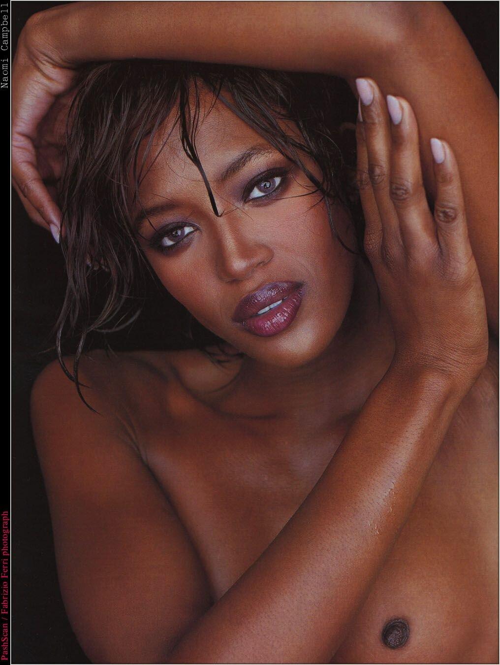 Naomi campbellxxx, bhuvaneshwari nude naged