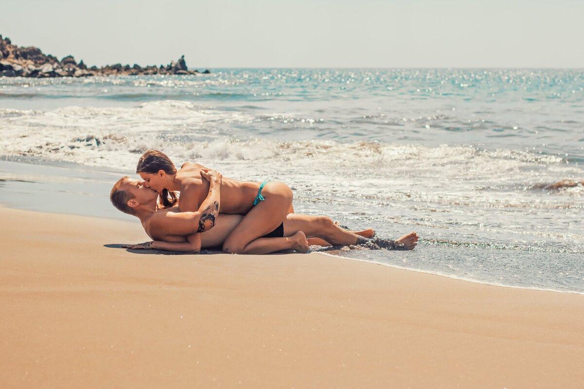 calories-in-sex-on-the-beach-susan-sarandons-daughter-nude