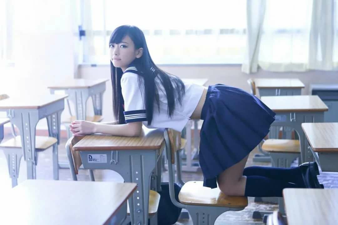 sex-asian-schoolgirl-movies