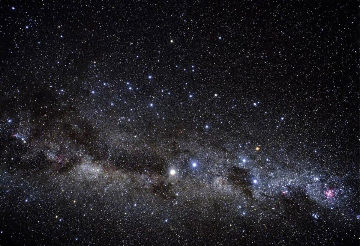 Phatassteen stars
