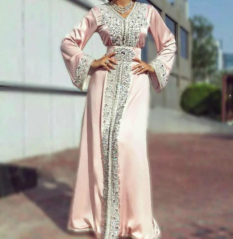 контраст арабские платья фото рецепт торта барабан