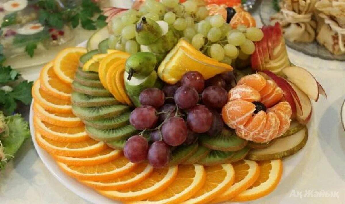 игнорирование этих как красиво поставить фрукты на стол фото осень-зима