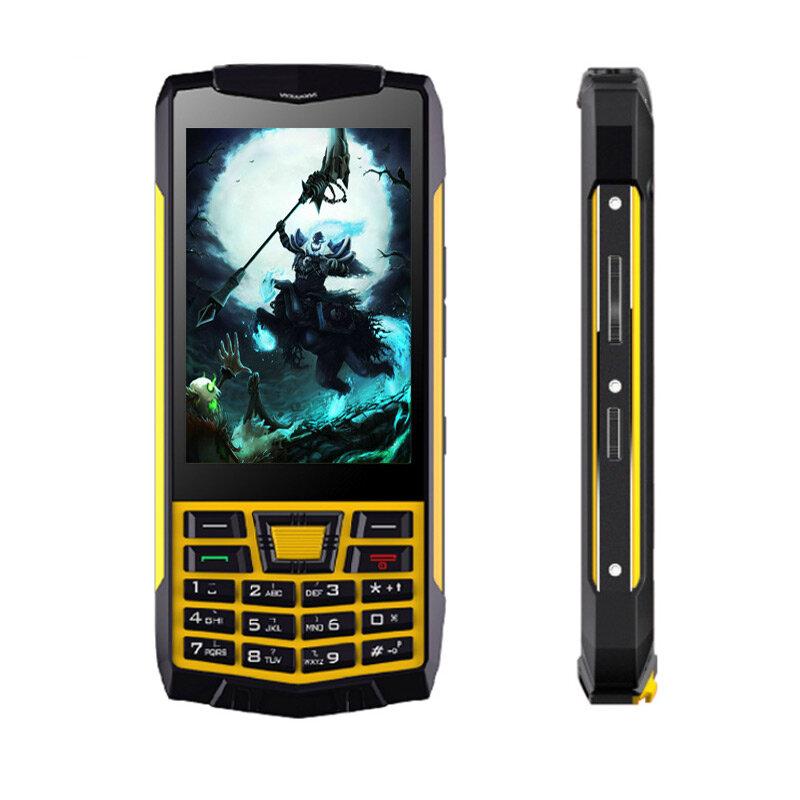 Телефон LAND ROVER N2 в Киеве