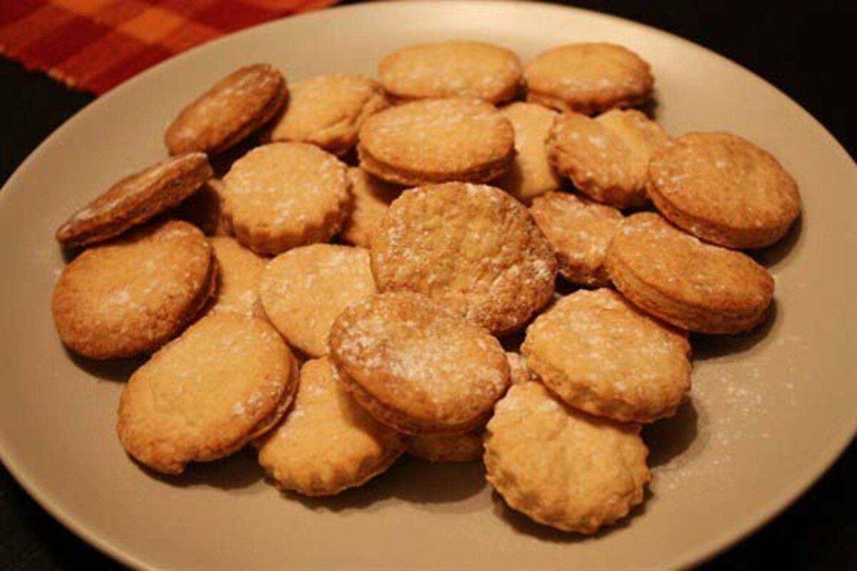 нано печенье своими руками рецепты с фото анапе окрестностях