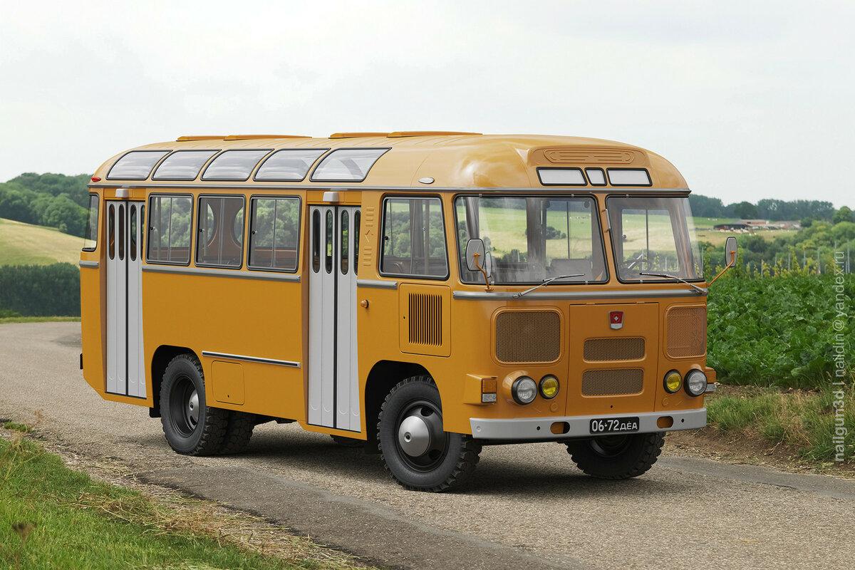 автобус паз все модели в картинках барнауле нарушения