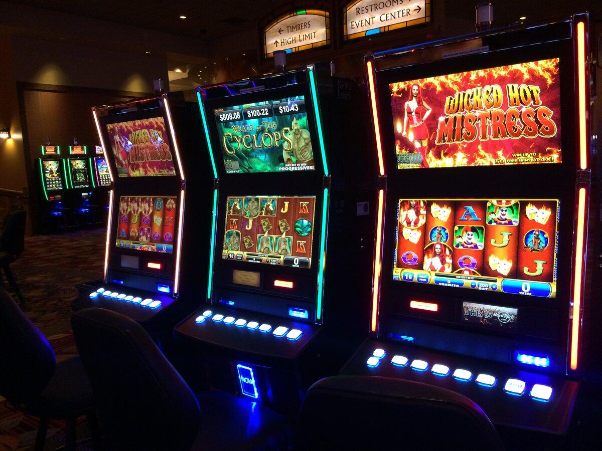 картинки сайты игровые автоматы рентген подключенного