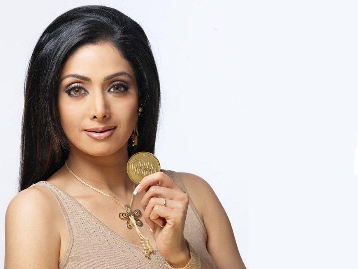 Обои на телефон индийские актрисы