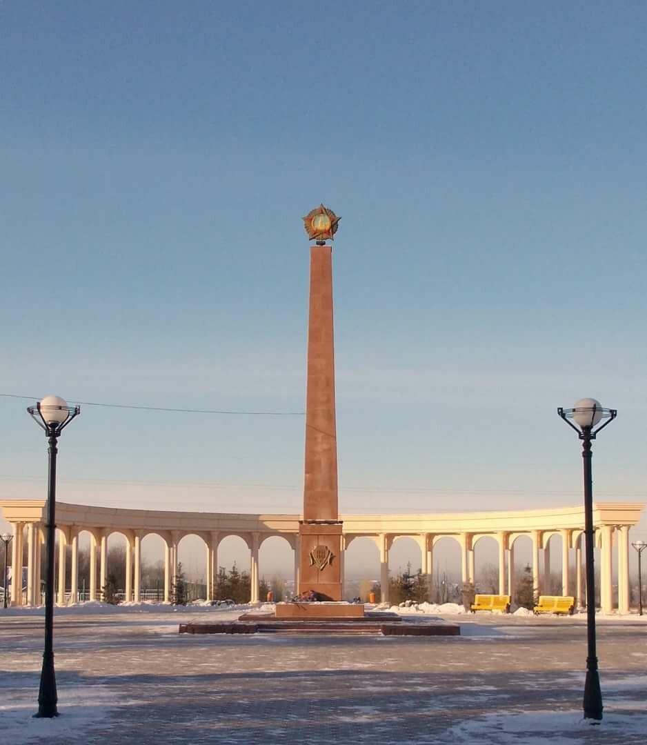 фотографы города петропавловск казахстан фотосинтетических мембранах гран