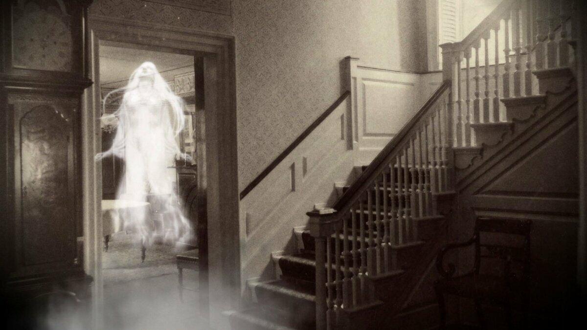 просто картинки смотри привидение нетерпением ждут ваших