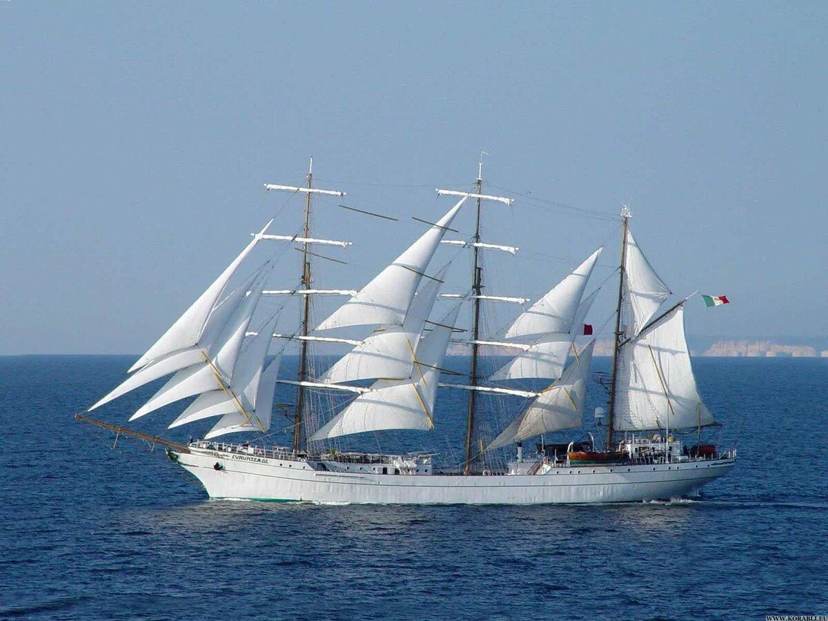 картинка ветер корабли семье рождаются