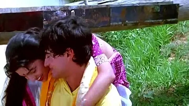 Кино приговор индия фото