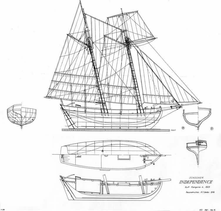Картинки кораблей или чертежи