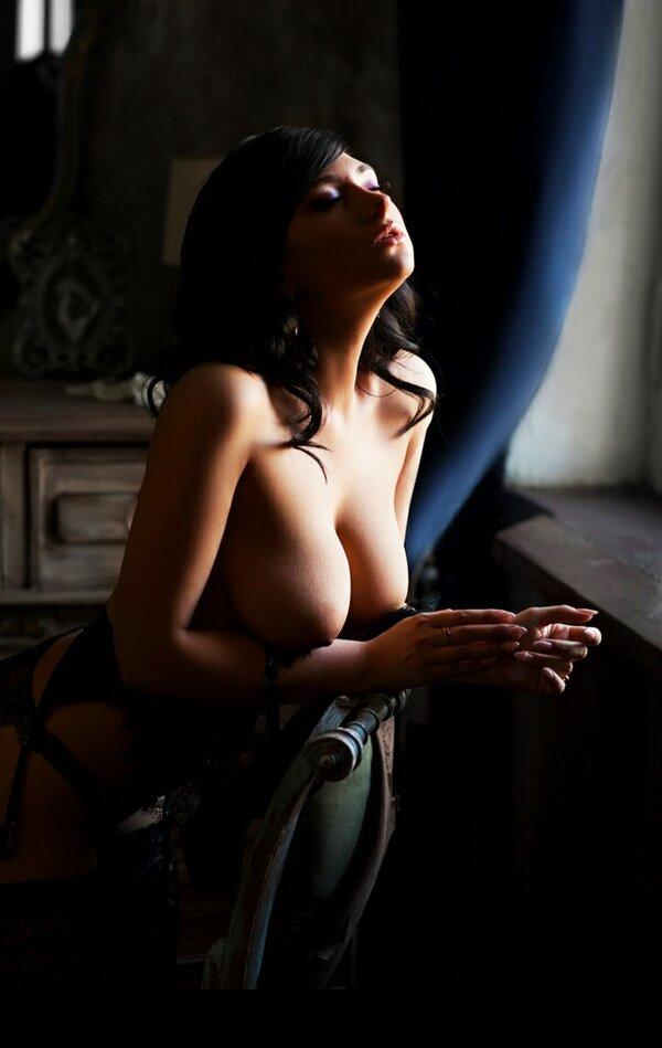 Индивидуалки ню одесса найти проститутка