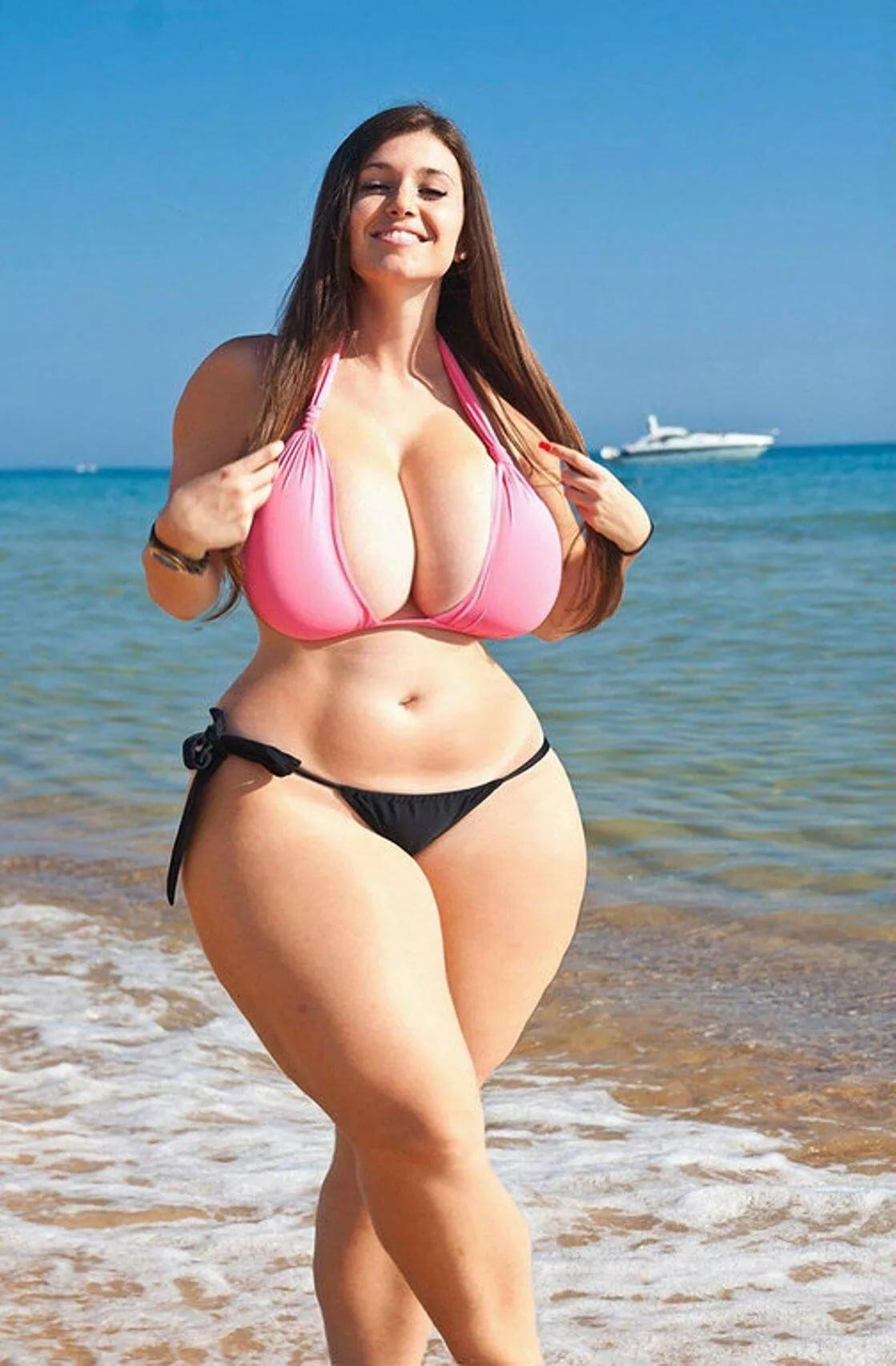 Big boob girl thick, amanda dubay naked