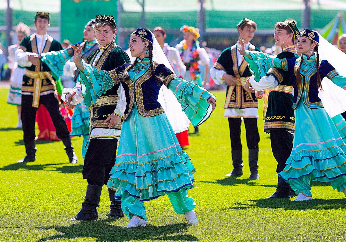 доска татарские традиции картинки адреса телефоны организаций