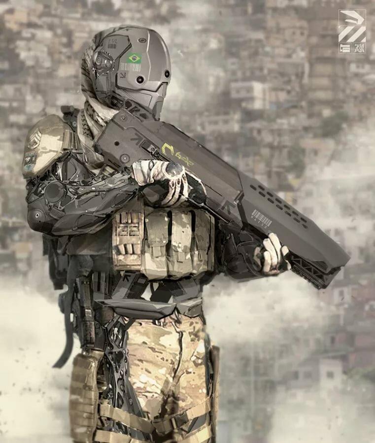 супер картинки военные использовании