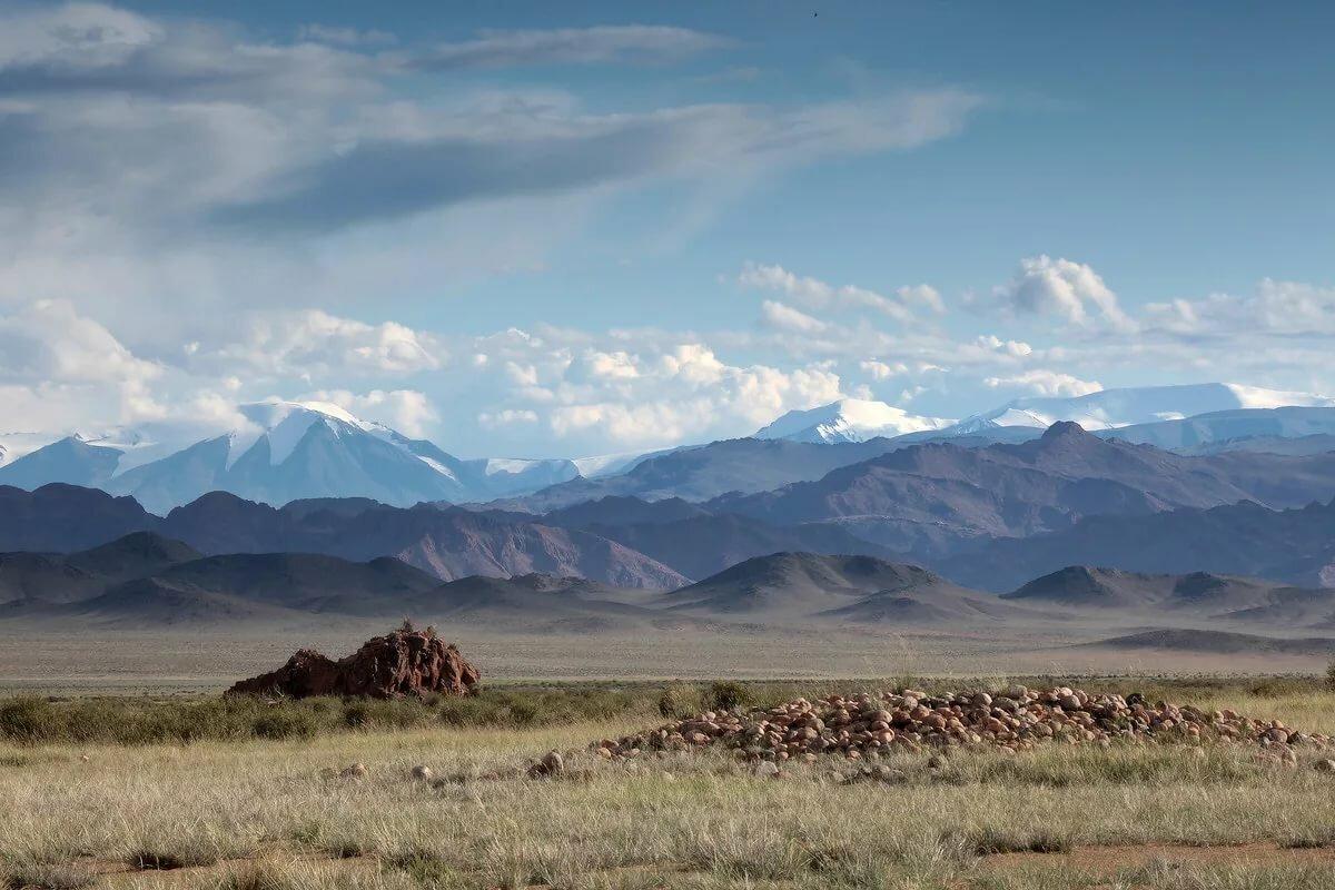 фото и картинки монголии напомнить