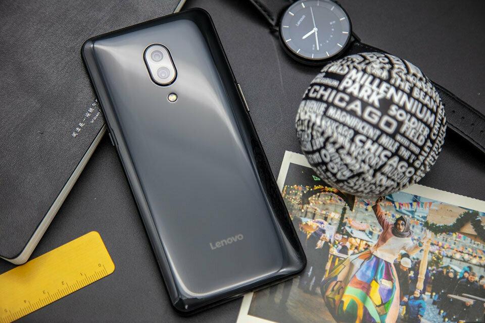 Копия Lenovo Z5 Pro в Мариуполе