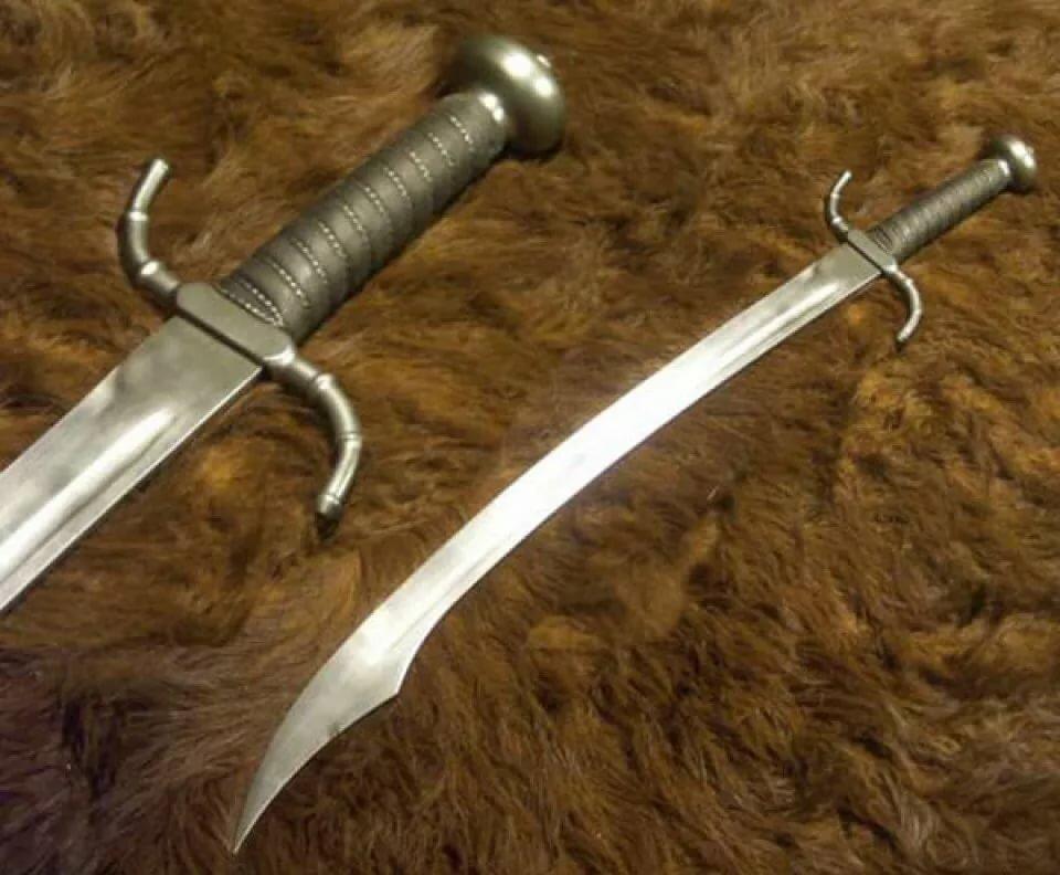 картинку меч малхус фото южных