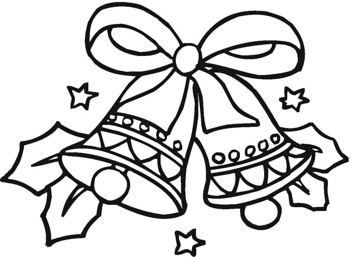 нарисовать маленькие картинки на новый год подогревает слухи