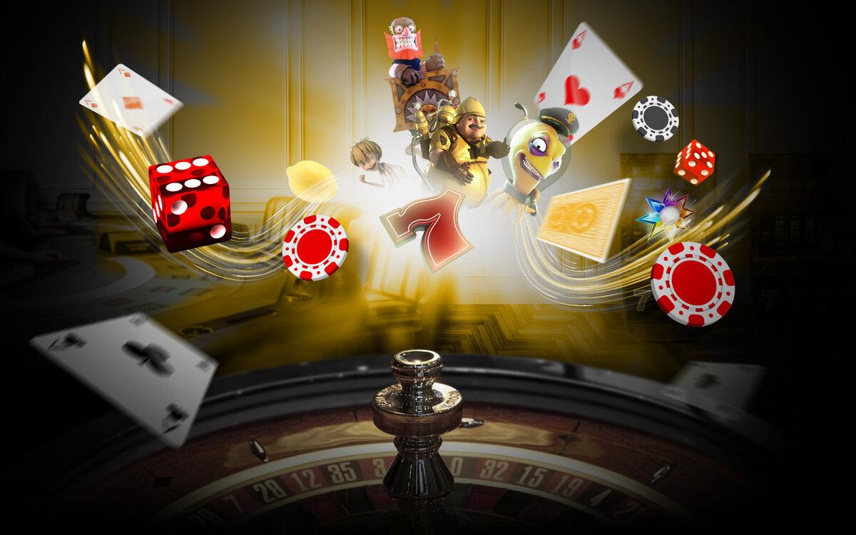 vulqonni royxatdan otkazmasdan onlayn kazino onlayn oynang