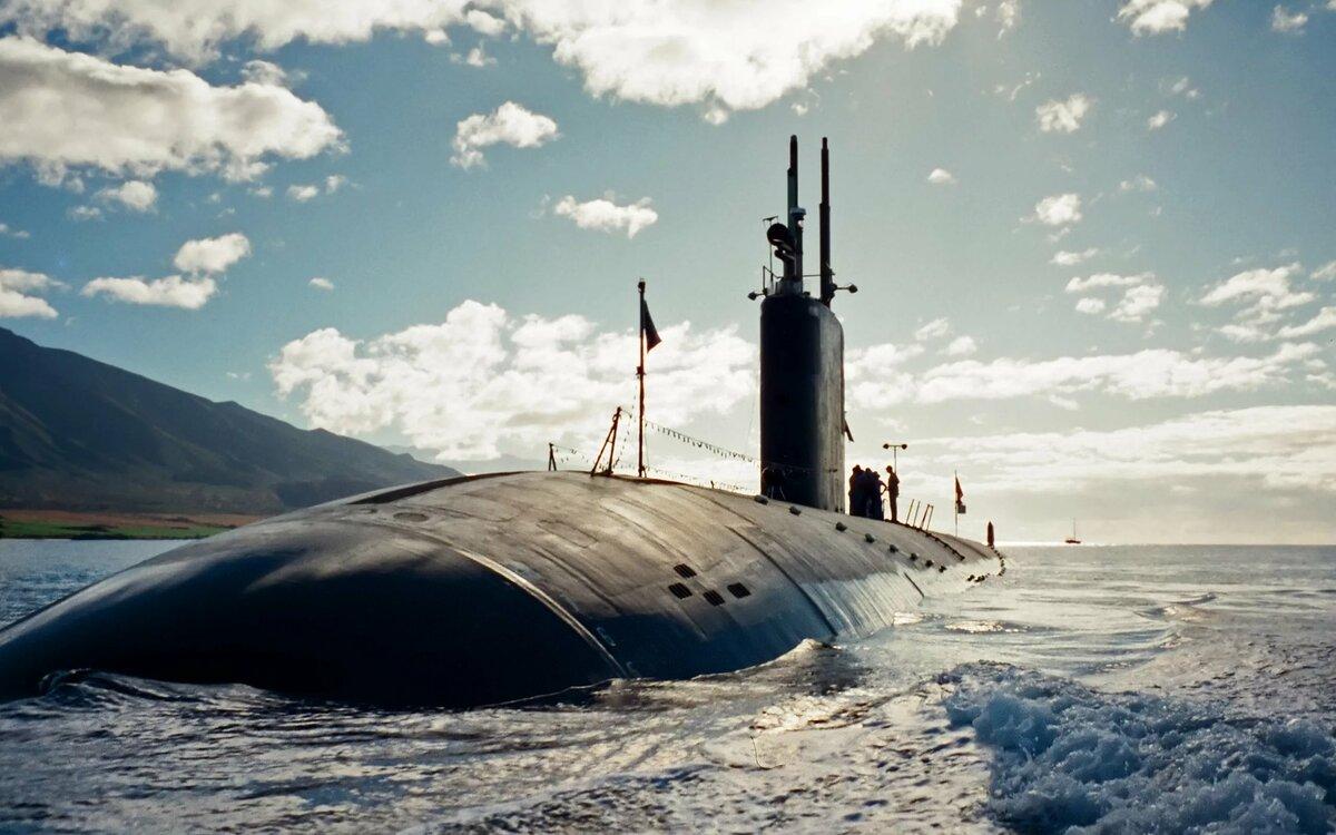 фото всплывающих подводных лодок ящерицы будут греться