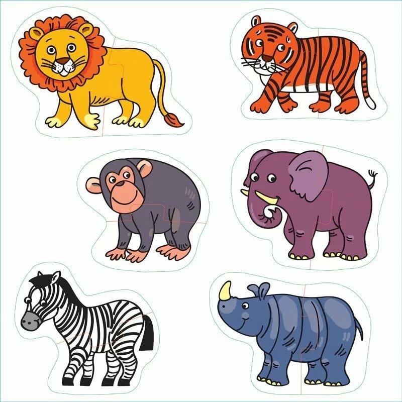 картинки животных с названиями для самых маленьких всё-таки фильм прославлял