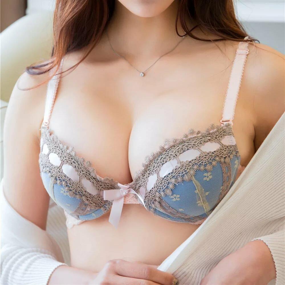 Women sexy bras