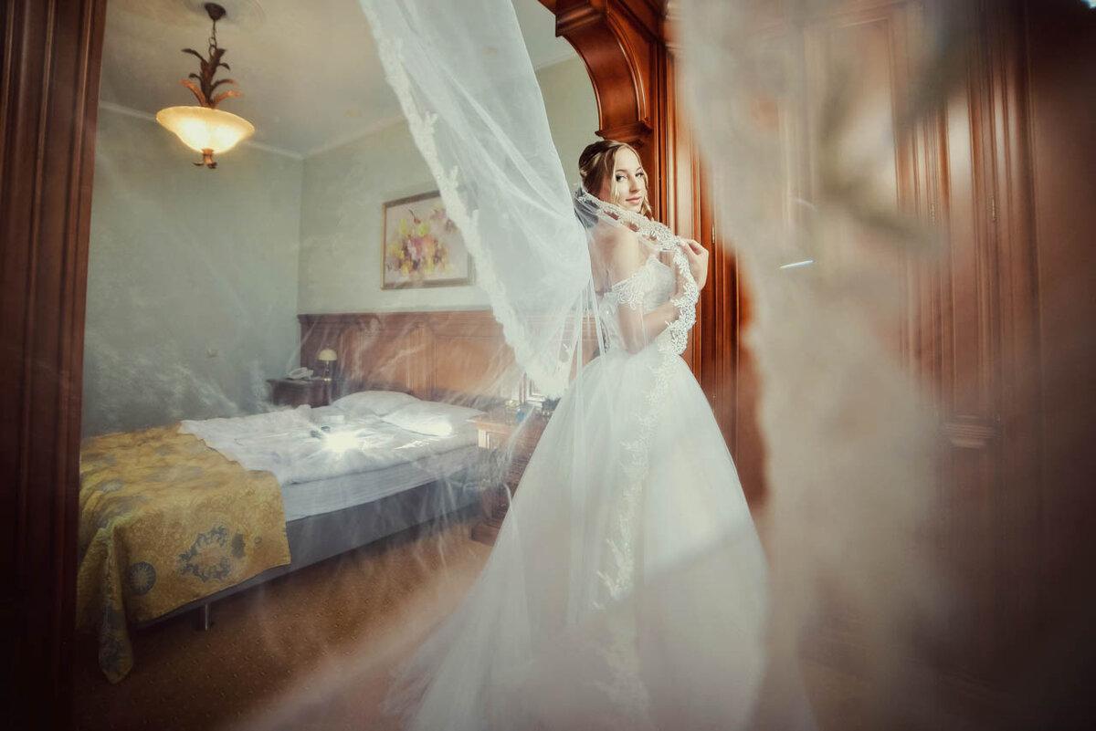 Оформление свадебной фотозоны