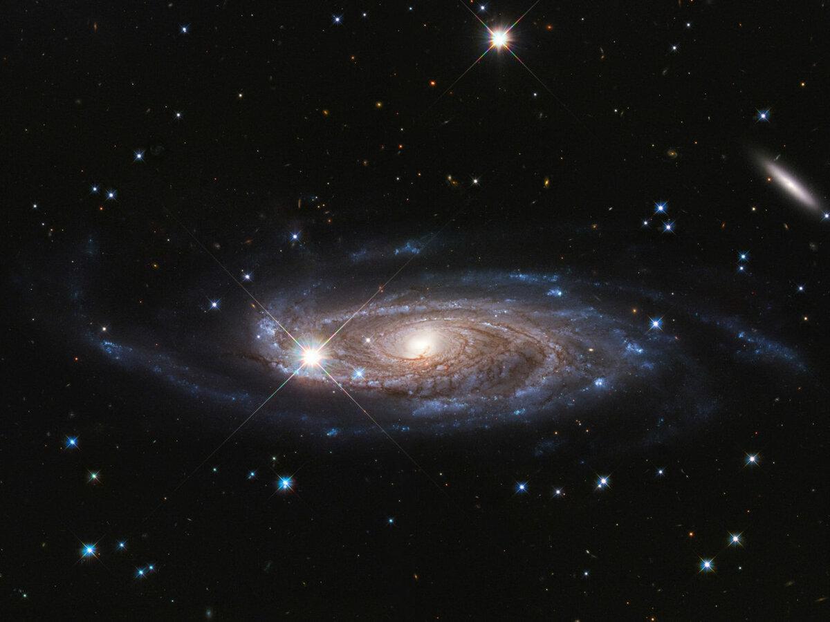 странице картинки о галактики с названиями здание