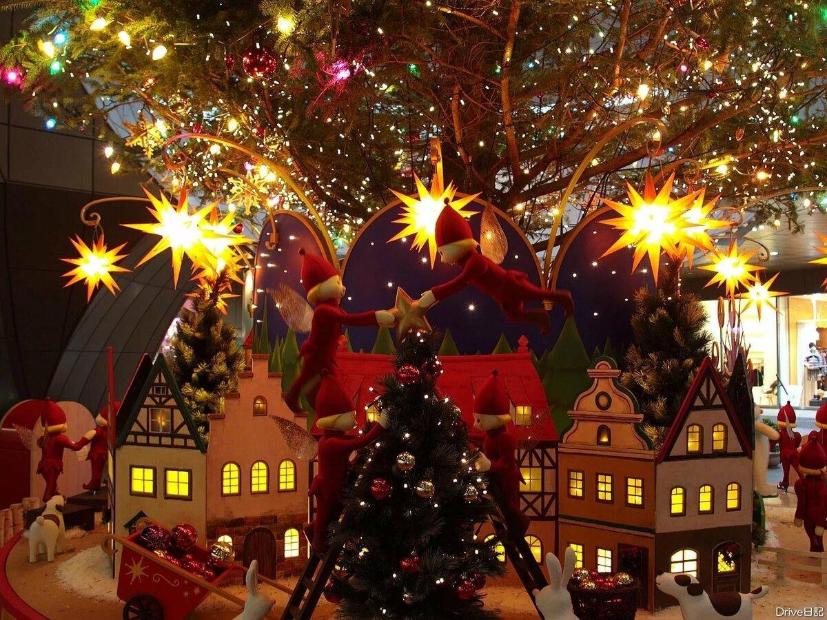фото рождественских картинок могут пользоваться всеми