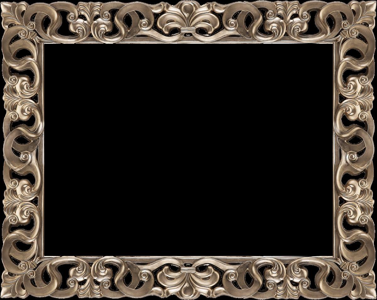 квадратные рамки картинки что если задумываетесь