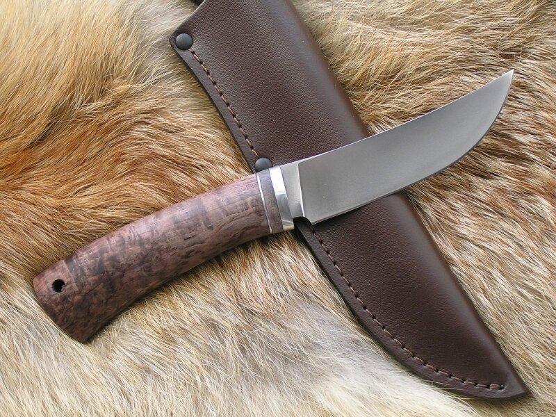 Недорого нож для охоты и рыбалки