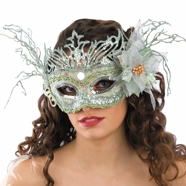 опытного карнавальная маска как фотоэффект пусть