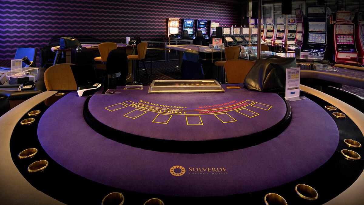 Сборы казино заработок на онлайн покере без вложений