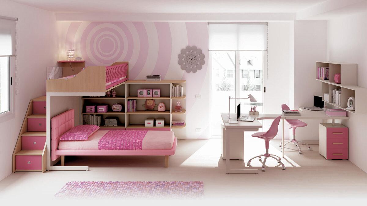 картинки мебель моей мечты
