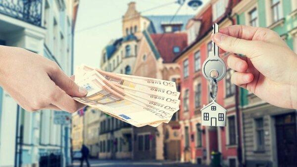альфа банк взять кредитную карту rsb24.ru