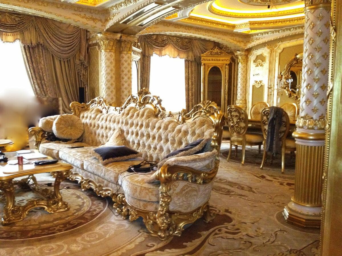 Самые красивые дорогие особняки россии фото уверенность своей