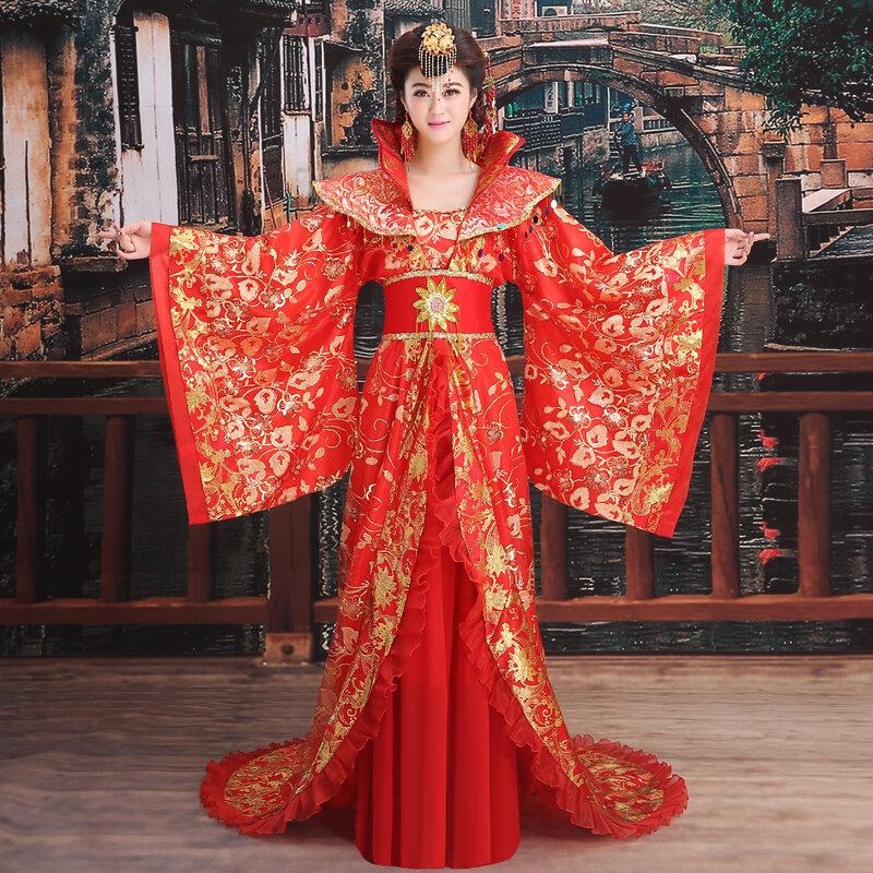 картинка китайской одежды