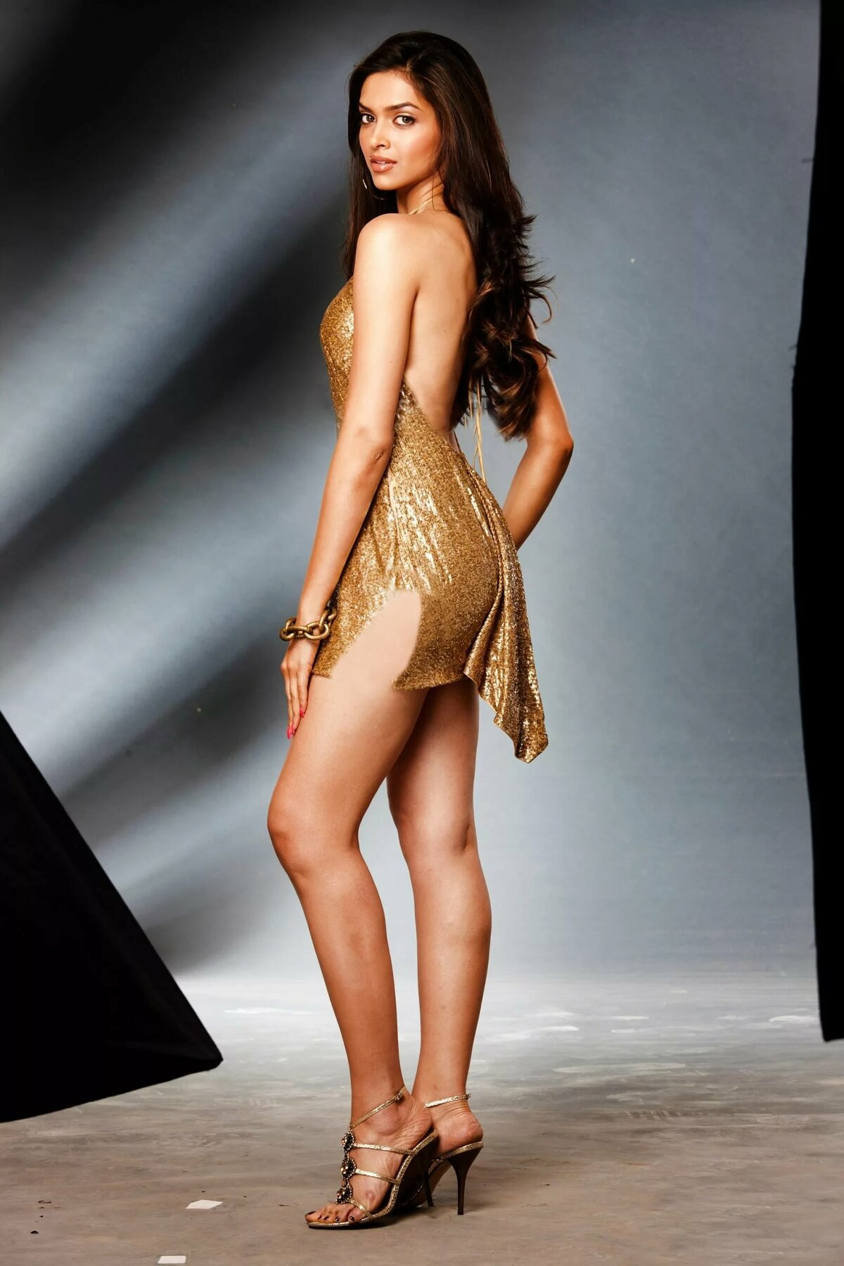 Hot actresses of bollywood