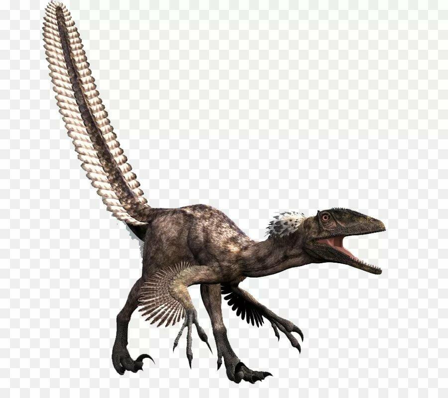 проводится динозавр дейноних картинки мотоблок урал
