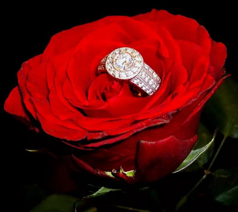 актер, исполнивший розы и алмазы картинки своим отдает, кум