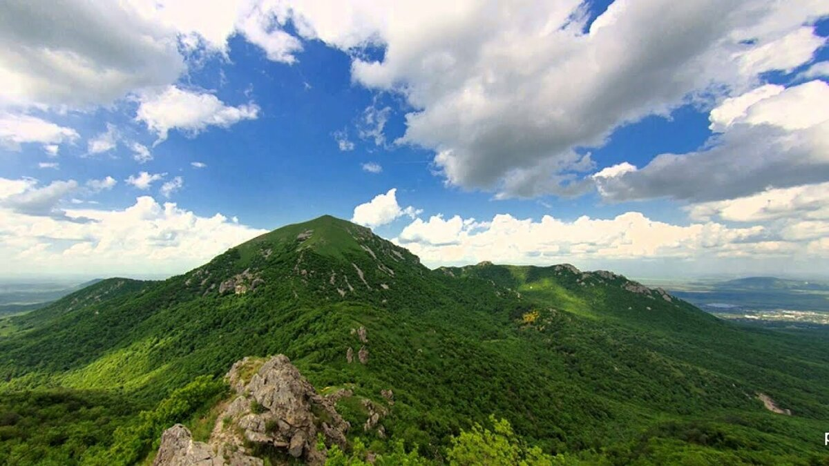 Картинки горы кмв