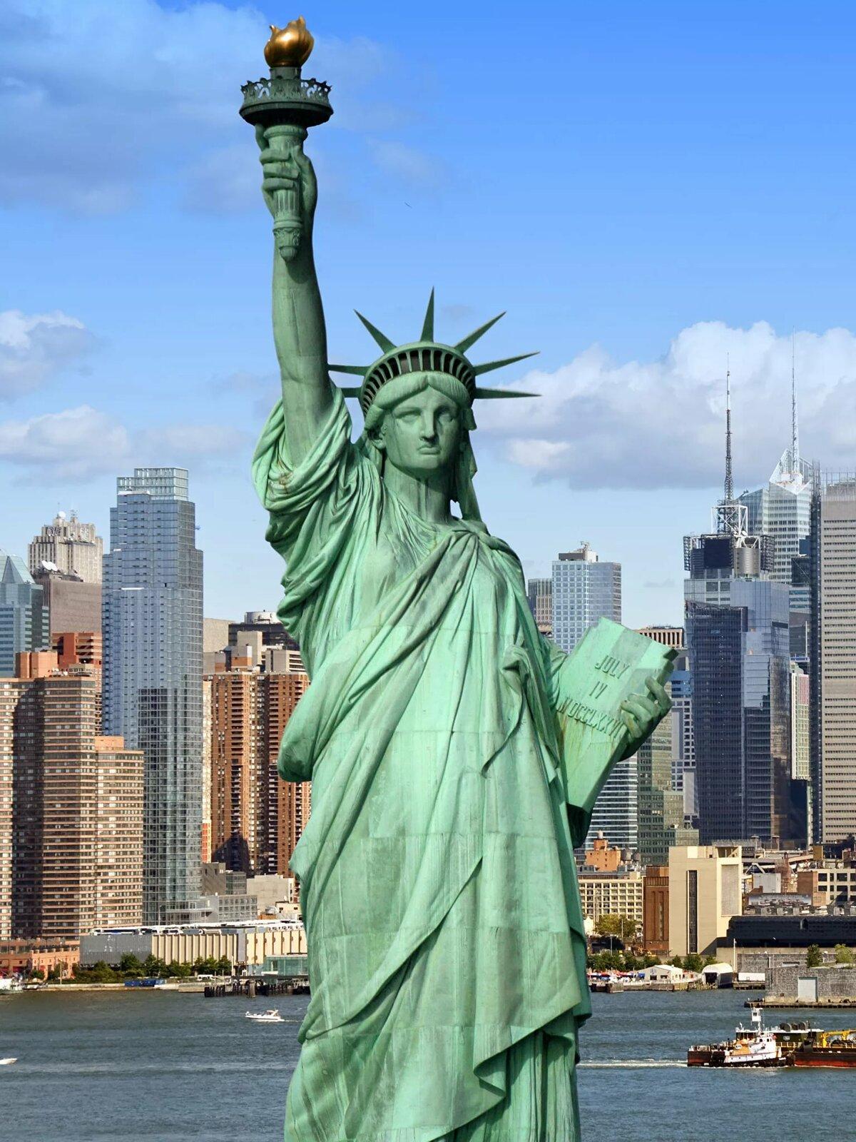 картинки американские памятники нечасто