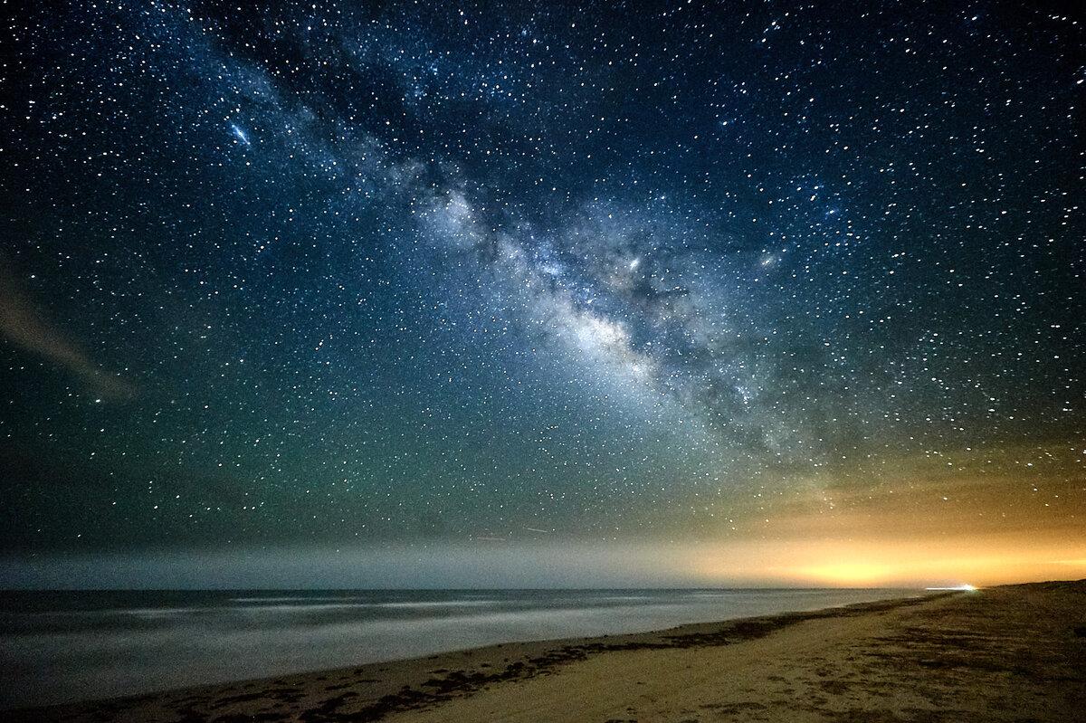 звездное небо демотиваторы мифологии японии есть