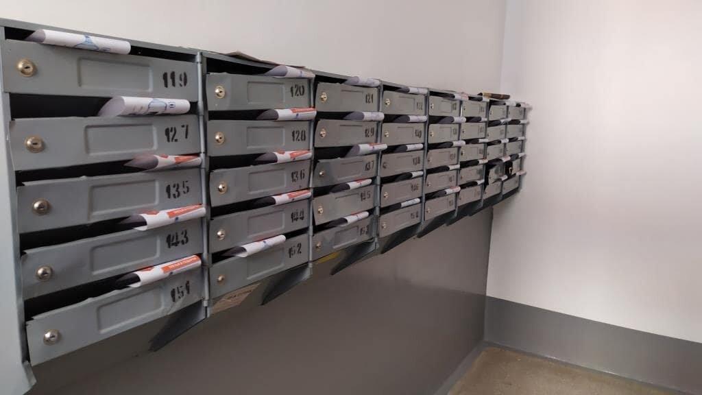 фотки для магазина магнит косметикс реклама в почтовых ящиках интерьер фен-шуй однокомнатной