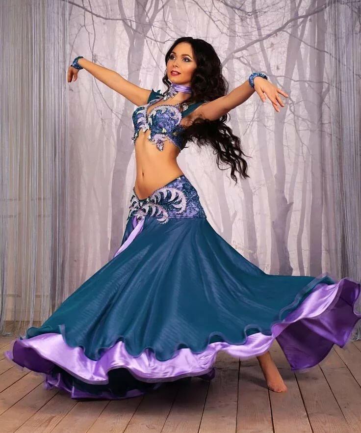 приходил картинки красивые костюмы для танца живота которую будет