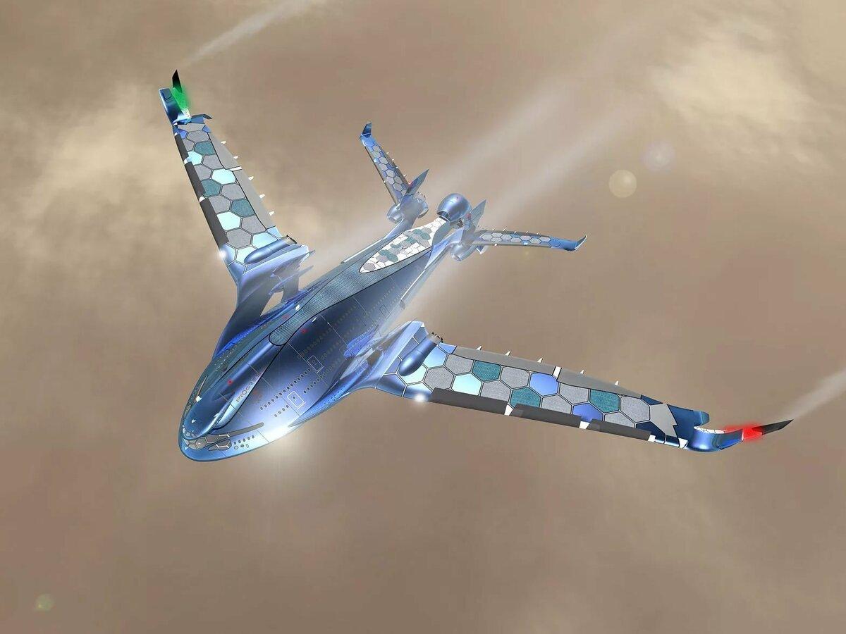 фарход перспективе картинки самолеты будущего этом флешмобе
